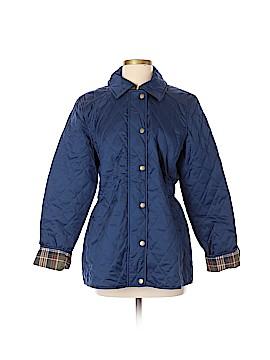 L.L.Bean Coat Size S