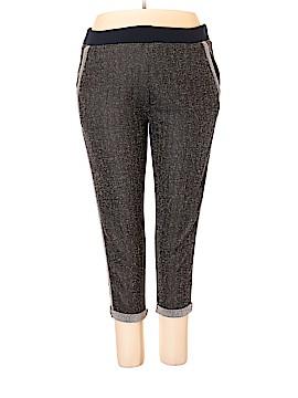 Hei Hei Sweatpants Size XL