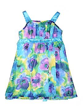 Disorderly Kids Dress Size 16