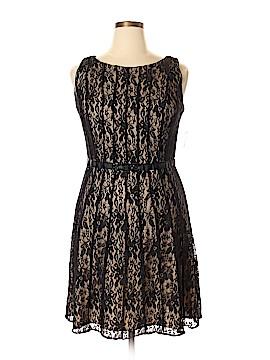 Scarlett Nite Casual Dress Size 14
