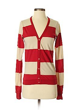 American Apparel Cardigan Size XS