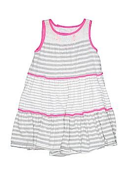 Maggie & Zoe Dress Size 8