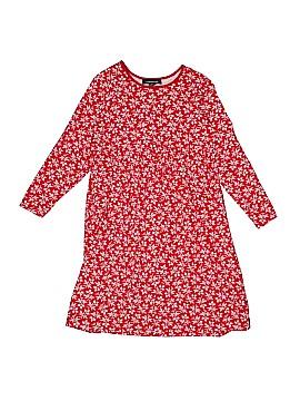 Lands' End Dress Size 6X