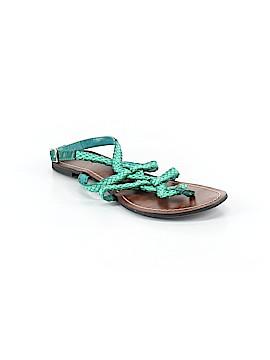 Gomax Sandals Size 7