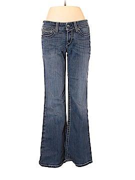 Ariat Jeans 29 Waist