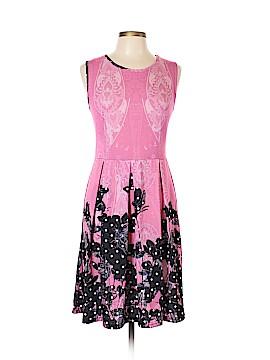Firmiana Casual Dress Size L