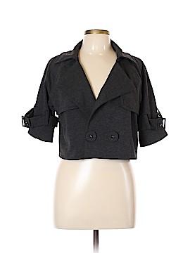 Wilster Jacket Size L