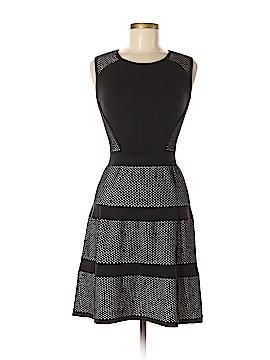 Ann Taylor Factory Casual Dress Size L