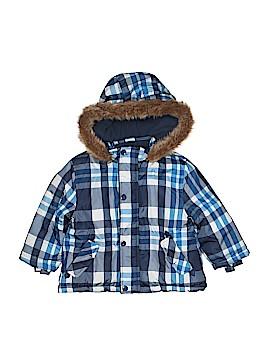 Joe Fresh Coat Size 12-18 mo