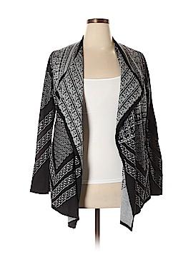 Belldini Cardigan Size 1X (Plus)