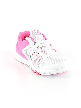 Avon Sneakers Size 8 1/2