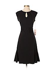 NANETTE Nanette Lepore Cocktail Dress