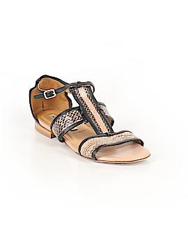 Alberto Fermani Sandals Size 37.5 (EU)