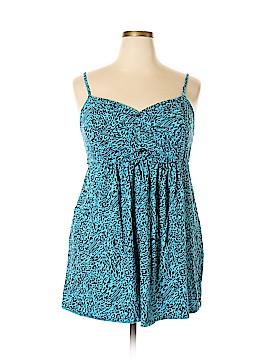 Cacique Casual Dress Size 22 - 24 (Plus)