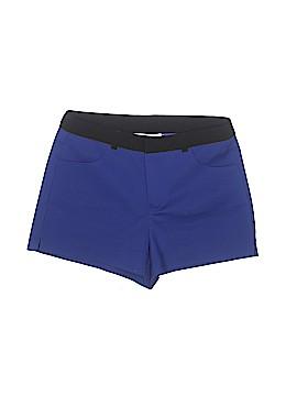 BCNU Be Seeing You Dressy Shorts Size XS