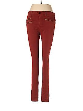 M&S Jeans Size 38 (EU)