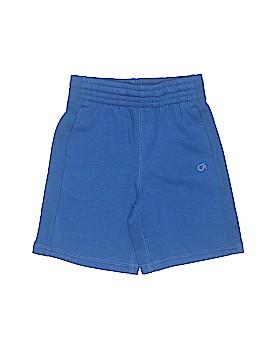 Gap Shorts Size X-Small  (Kids)