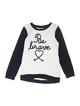 Epic Threads Sweatshirt Size X-Large (Youth)