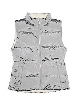 Ralph Lauren Vest Size 12 - 14