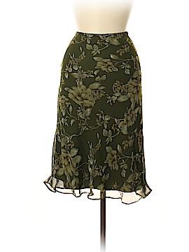 California Krush Casual Skirt Size M