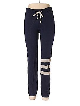 Sundry Sweatpants Size L