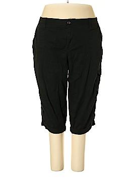 SONOMA life + style Cargo Pants Size 20 (Plus)