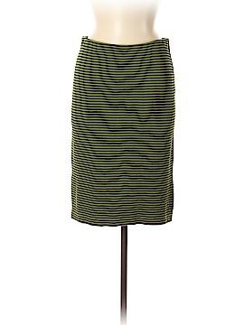 Rene Lezard Casual Skirt Size 38 (EU)
