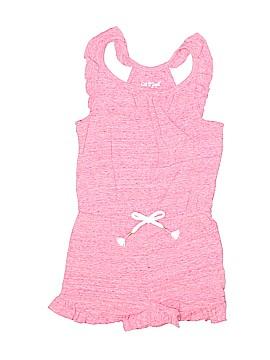Cat & Jack Short Sleeve Onesie Size 3T