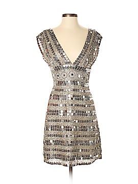 Scala Cocktail Dress Size 4