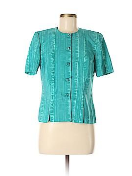 Leslie Fay Jacket Size 6