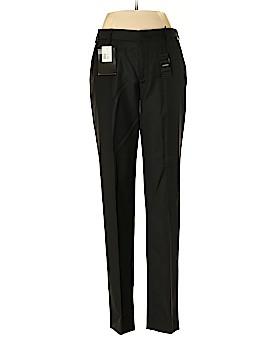 Joseph Wool Pants Size 38 (FR)