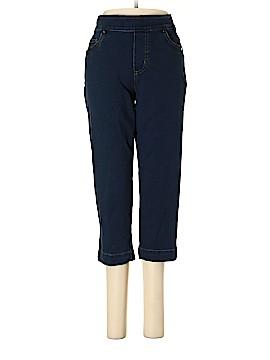 FDJ Jeans Size 8