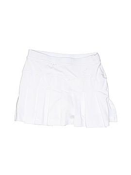 Little Miss Tennis Active Skort Size 4/5