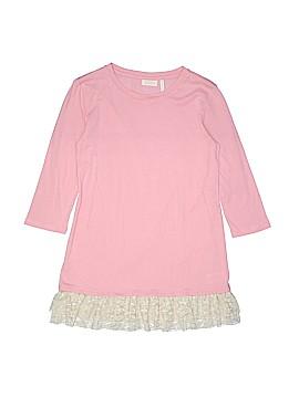 LOGO 3/4 Sleeve Top Size 12