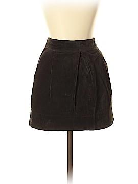 Madewell Casual Skirt 24 Waist