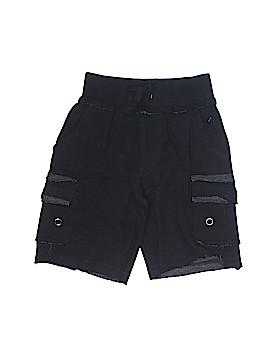 MISH Boys Cargo Shorts Size 5