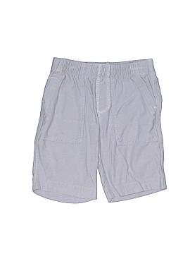 Tea Shorts Size 4T