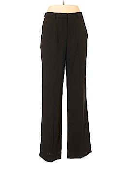 DKNY Wool Pants Size 12