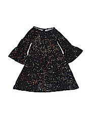 Agnes & Dora Dress
