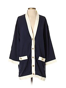 Gottex Cardigan Size S