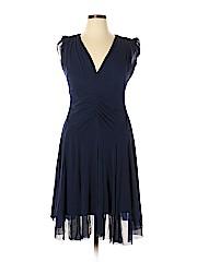 Elana Kattan Casual Dress
