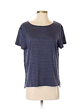 A.P.C. Short Sleeve T-Shirt Size S