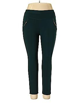 Unbranded Clothing Dress Pants Size XXL