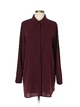 Valette Casual Dress Size L