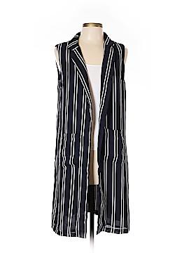 Glamorous Cardigan Size L