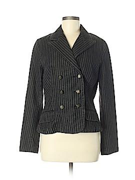 Lauren Jeans Co. Blazer Size M