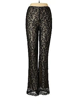Boutique Europa Dress Pants Size M