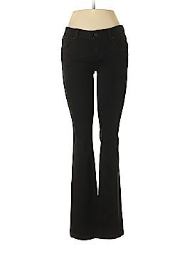 INC International Concepts Jeans Size 2