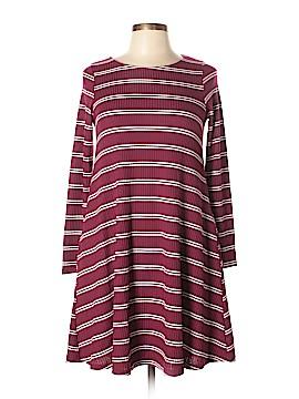 B Sharp Casual Dress Size S