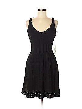 L'Agence Casual Dress Size XS